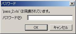 00000_6