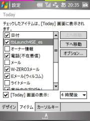 20060921203556