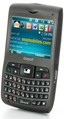 20070508195123
