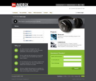 Dark_design_snap13_m_1