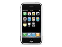 Iphone003s_1