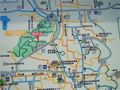 amakashi_map